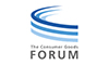 Consumer Good Forum